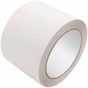 ALLSTAR PERFORMANCE #ALL14276 Surface Guard Tape Clear 3in x 30ft