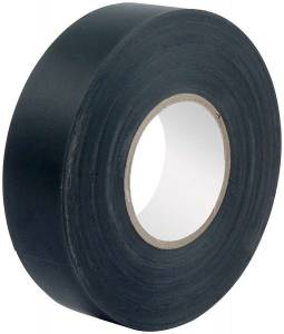 ALLSTAR PERFORMANCE #ALL14280 Electrical Tape 3/4in x 60ft