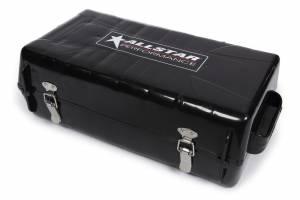 ALLSTAR PERFORMANCE #ALL14355 Quick Change Gear Case