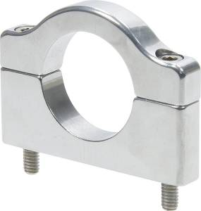 ALLSTAR PERFORMANCE #ALL14456 Chassis Bracket 1.625 Polished