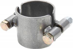 ALLSTAR PERFORMANCE #ALL14486 Tube Clamp 2in I.D. x 2in Wide