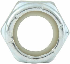 ALLSTAR PERFORMANCE #ALL16026-10 Thin Nylon Insert Nuts 3/4-10 10pk