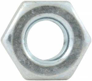 ALLSTAR PERFORMANCE #ALL16050-10 Hex Nuts 1/4-28 10pk