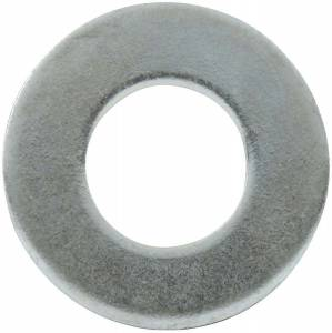 ALLSTAR PERFORMANCE #ALL16114-25 SAE Flat Washers 1/2 25pk