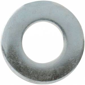 ALLSTAR PERFORMANCE #ALL16115-25 SAE Flat Washers 5/8 25pk