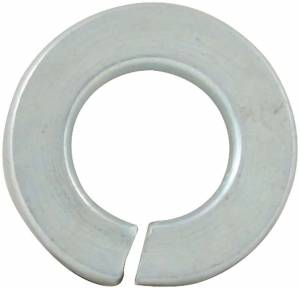 ALLSTAR PERFORMANCE #ALL16120-25 Lock Washers 1/4 25pk