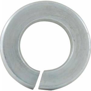 ALLSTAR PERFORMANCE #ALL16121-25 Lock Washers 5/16 25pk