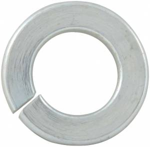 ALLSTAR PERFORMANCE #ALL16122-25 Lock Washers 3/8 25pk