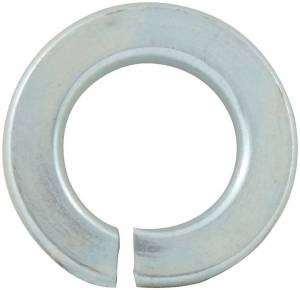 ALLSTAR PERFORMANCE #ALL16123-25 Lock Washers 7/16 25pk