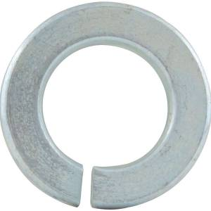 ALLSTAR PERFORMANCE #ALL16124-25 Lock Washers 1/2 25pk