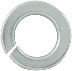 ALLSTAR PERFORMANCE #ALL16125-25 Lock Washers 5/8 25pk