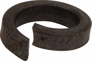 ALLSTAR PERFORMANCE #ALL16131-25 Lock Washers for 5/16 SHCS 25pk