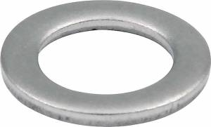 ALLSTAR PERFORMANCE #ALL16150-25 1/4 AN Washers SS 25pk
