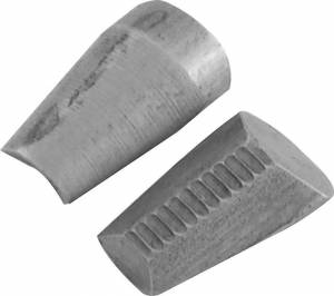 ALLSTAR PERFORMANCE #ALL18209 Replacement Jaws for ALL18207
