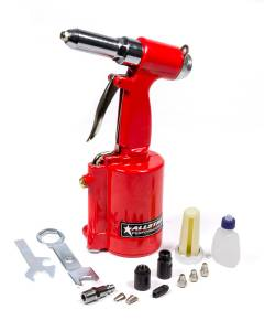 ALLSTAR PERFORMANCE #ALL18210 Air Rivet Gun