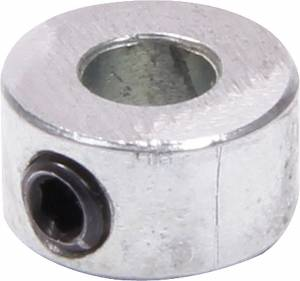 ALLSTAR PERFORMANCE #ALL18218 Drill Bit Stop Collar 1/4in