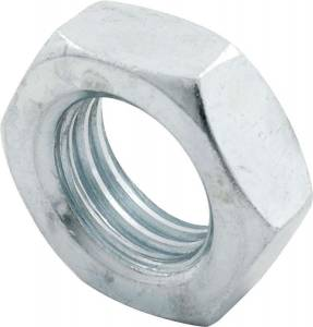 ALLSTAR PERFORMANCE #ALL18264-10 3/4-10 RH Steel Jam Nuts 10pk