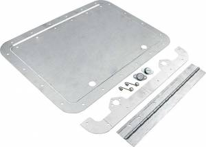 ALLSTAR PERFORMANCE #ALL18533 Access Panel Kit 10in x 14in