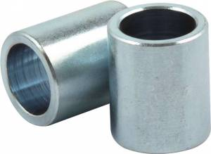 ALLSTAR PERFORMANCE #ALL18565 Reducer Bushings 1/2-3/8 2pk