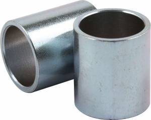 ALLSTAR PERFORMANCE #ALL18568 Reducer Bushings 3/4-5/8 2pk
