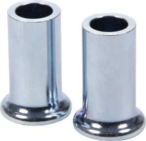 ALLSTAR PERFORMANCE #ALL18578 Tapered Spacers Steel 1/2in ID 1-1/2in Long