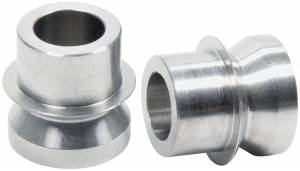 ALLSTAR PERFORMANCE #ALL18785 High Mis-Alignment Spacers 5/8-1/2in 1pr