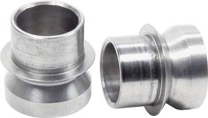 ALLSTAR PERFORMANCE #ALL18787 High Mis-Alignment Spacers 3/4-5/8in 1pr