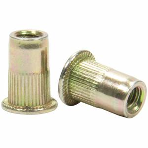 ALLSTAR PERFORMANCE #ALL19462 Threaded Insert 10-32 10pk