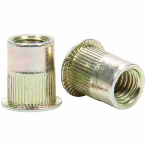 ALLSTAR PERFORMANCE #ALL19467 Threaded Insert 3/8-16 10pk