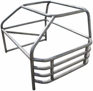 ALLSTAR PERFORMANCE #ALL22103 Roll Cage Kit Standard Full Size GM
