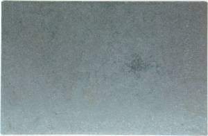 ALLSTAR PERFORMANCE #ALL22294 Steel End Caps 2x3 10pk