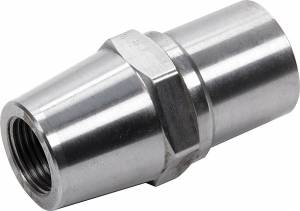 ALLSTAR PERFORMANCE #ALL22549 Tube End 3/4-16 LH 1-1/4in x .065in