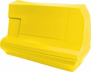 ALLSTAR PERFORMANCE #ALL23041R M/C SS Tail Yellow Right Side Only