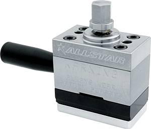 ALLSTAR PERFORMANCE #ALL23117 Spring Steel Punch Socket Type