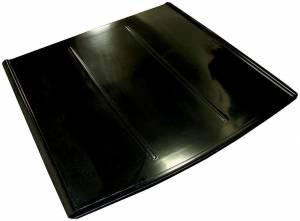 ALLSTAR PERFORMANCE #ALL23171 Dirt Roof Black Extended