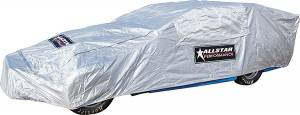 ALLSTAR PERFORMANCE #ALL23306 Car Cover Modified