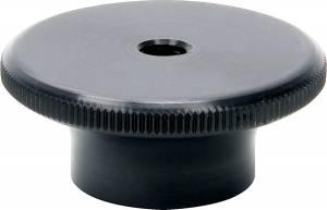 ALLSTAR PERFORMANCE #ALL26045 O-Ring Carb Nut Short 1/4-20