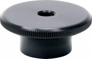 ALLSTAR PERFORMANCE #ALL26047 O-Ring Carb Nut Short 5/16-18