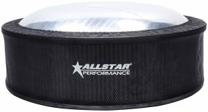 ALLSTAR PERFORMANCE #ALL26221 Air Cleaner Filter 14x4
