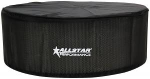 ALLSTAR PERFORMANCE #ALL26225 Air Cleaner Filter 14x5 w/ Top
