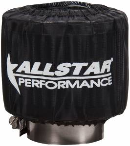 ALLSTAR PERFORMANCE #ALL26227 V/C Breather Filter w/o Shield