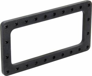 ALLSTAR PERFORMANCE #ALL26311 Outer Burst Panel Frame