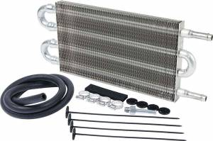 ALLSTAR PERFORMANCE #ALL26700 Trans Cooler 12x5 10000 GVW