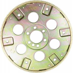 ALLSTAR PERFORMANCE #ALL26800 Flexplate 168T SFI Internal Balance
