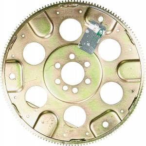 ALLSTAR PERFORMANCE #ALL26831 Flexplate 153T SFI External Balance 86-up