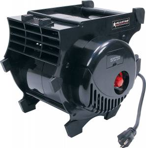 ALLSTAR PERFORMANCE #ALL30002 Blower Fan