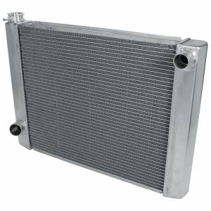 ALLSTAR PERFORMANCE #ALL30022 Radiator Ford 19x26