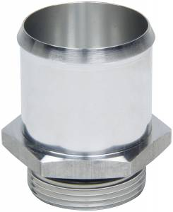 ALLSTAR PERFORMANCE #ALL30041 Inlet Fitting 1-3/4in
