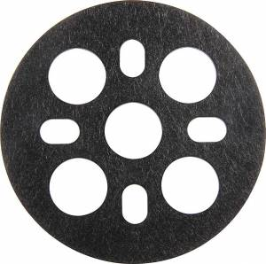 ALLSTAR PERFORMANCE #ALL30079 Reinforcement Plate for Nylon Fan
