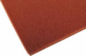 ALLSTAR PERFORMANCE #ALL30158 Radiator Honeycomb 1/2in 19x26